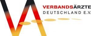 Logo der Verbandsärzte Deutschland e.V.